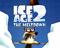 Скачать мультфильм 3gp Ледниковый период 2