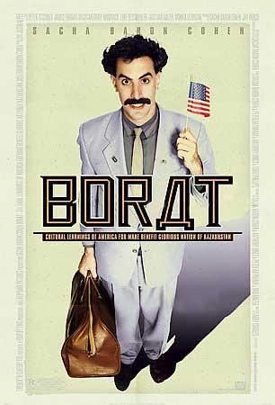 Скачать фильм Борат Borat