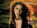 Скачать видео клип Beyonce Shakira - Beautiful liar