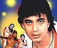 Скачать индийский фильм Танцор диско avi 3gp