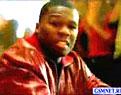 Скачать видеоклип 50 Cent - Window shopper