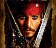 Фильм Пираты Карибского моря 1 скачать в avi 3gp