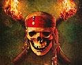 Скачать фильм Пираты Карибского моря 2 Сундук мертвеца
