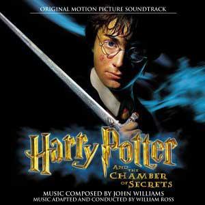 Скачать фильм Гарри Поттер и тайная комната