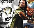 Одиссей The Odyssey