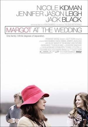 Фильм Марго на свадьбе скачать