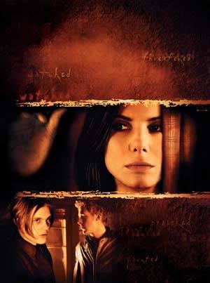 Фильм Отсчет убийств скачать