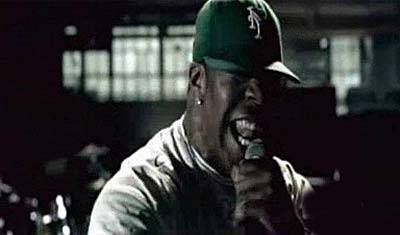 Busta Rhymes - Linkin Park - We Made It