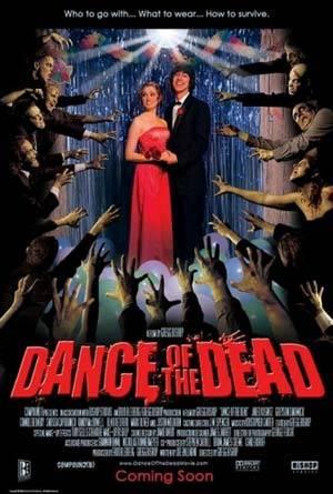 Фильм Танец мертвецов скачать