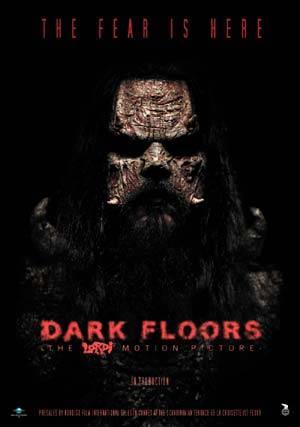 Фильм Темный этаж скачать