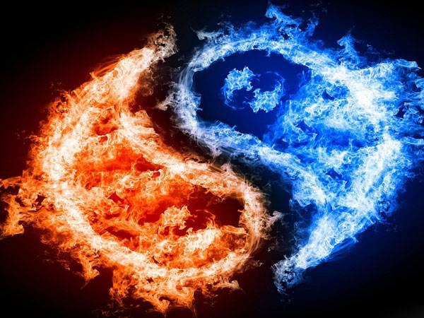 игры огонь и вода играть онлайн бесплатно