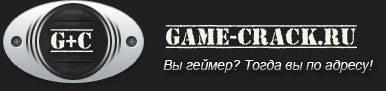 Скачать новые игры на Game-Crack.RU