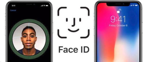 Ремонт iPhone в iLounge Lab
