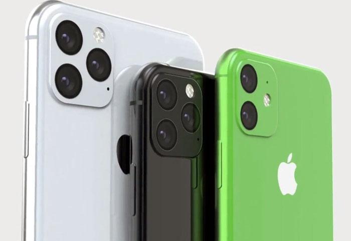 продажа iphone 11